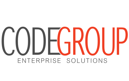 CodeGroup - software engineering